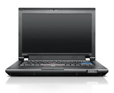 "Lenovo ThinkPad L420 14"" Intel Core i5 2nd Gen 6 GB Ram 500 GB HDD Win 7 Webcam"