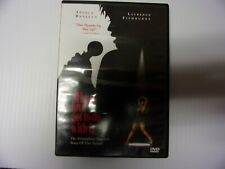 What's Love Got To Do With It? (DVD)