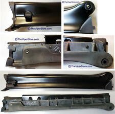 Dodge Viper RT/10 1992-1996 Convertible Soft top mounting arms 5010323AA