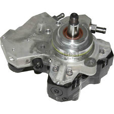 Bosch Direct Injection High Pressure Fuel Pump 0986437363 for Mercedes & more