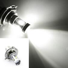 Hochleistungs-H4 9003 HB2 30W CREE LED Birnen-Scheinwerfer-Motorrad 360° 6Chip