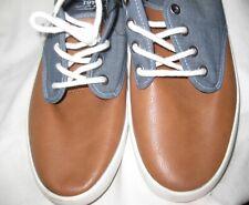 Men's Deck  shoes / Plimsolls, Loafers .... 'EASY' sz; 7. Unused,