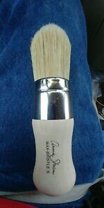 Annie Sloan® Small Wax Brush