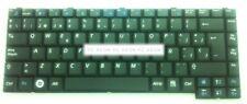 Keyboard Samsung R60 R70 R503 R505 R508 R509 R510 Series, Spain BA59-02045D BA5
