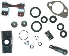 Power Steering Control Valve Rebuilt Kit ACDelco Pro 36-351650 Reman