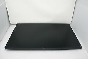 """EIZO Flexscan EV2750 - 27"""" IPS 2560x1440 2K monitor - NO STAND (OFFERS WELCOME)"""