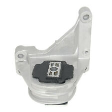 TOP ENGINE MOUNT FOR Volvo 8623927 8649597 8683286 9180994 30680770