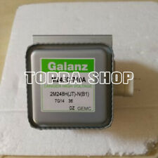 Galanz M24FC-710A Inverter Microwave Oven HIGH VOLTAGE Magnetron TUBE