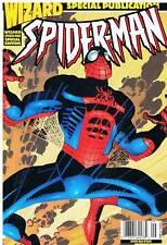 Spider-Man - Wizard Special Edition 1998