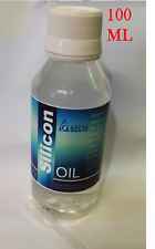 Delta Ultimate Silicone Oil 100ml best quality best price