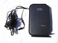 Dell 909101-01L Wyse Model# D200 P20 PCoIP Dual Thin Client