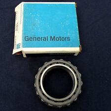 b] NOS 70-72 Chevy Ser.20 73-77 K-2 Truck Front Wheel Inner Bearing Cone 9412386