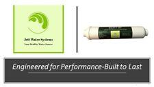 Alkaline RO Water Filter/Negative ORP Ionizer/Hydrogen Rich (2
