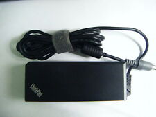 NEW 90W AC Adapter Charger for IBM/Lenovo ThinkPad X201s X300 X301 L412 L512