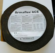 Armacell Armaflex Ace pipa aislamiento de cinta 50mm X 3mm X 15m