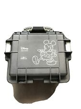 LIMITED EDITION Invicta Disney Mickey Mouse Automatic Black Case Only