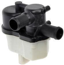 Fuel Leak Detection Pump (Dorman# 310-600)