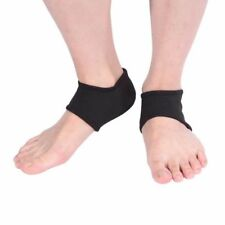 Plantar Fasciitis Heel Pain Foot Support Compression Arch Ankle Socks Pedimend™