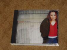 1000 Oceans [Single] by Tori Amos (CD, Sep-1999, Atlantic (Label))