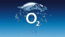 UNLOCK CODE FOR O2 TESCO UK IPHONE 3GS 4 4S 5 5S 5C 6 & 6+,6S, 6S+