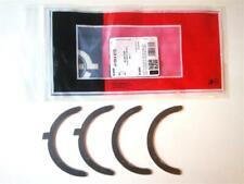 Starting Discs Set GLYCO VW V5 VR6 R32 R30 AAA Aes Abv Axj Bfh 2,8l 2,9l 3,2l