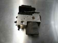 6675 BA1 C5 AUDI ALLROAD QUATTRO (BAU) 2.5 TDI V6 180 ABS BRAKE PUMP 8E0614111AS