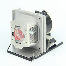 NEW Replacement  Lamp For DELL 310-7578 / 25-10089 For DELL 2400MP Projector