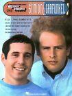 Best of Simon & Garfunkel Sheet Music E-Z Play Today Book NEW 000100041