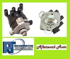 Richporter NS25 NEW Distributor for 1993-1996 Nissan Altima 2.4L