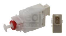 Schalter, Kupplungsbetätigung FEBI BILSTEIN 28694