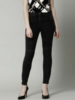Ladies M&S LIMITED EDITION Skinny Jeans Sizes 4 6 8 10 12 14 16 18