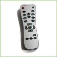 Parex Electronics 2411 projector remote control - tested & warranty