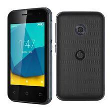Vodafone Smart Premier 7 comme Vous Payer Go Combiné Smartphone Tout Neuf Boîte