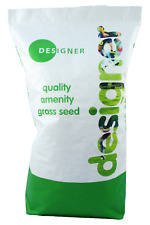 Action Replay  20kg Grass Seed