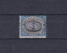 5630 San Marino Porto marken 44 *