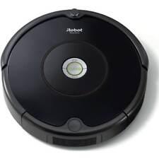 Irobot robot aspirador Roomba606