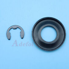 Clutch Washer Clip For Husqvarna 365 371 372 390 385 570 576 Jonsered 2165 2171