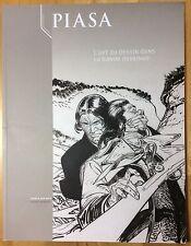 PIASA Catalogue de vente Bandes dessinées 6 juin 2011 Excellent état