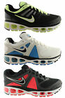 NIKE TAILWIND LADIES/WOMENS SHOES/RUNNERS/RUNNING/SPORTS/SUPERIOR AIR CUSHIONING