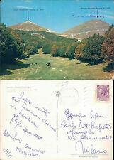 CURA,CONVENTO CAPPUCCINI-F.G.LAZIO(VT)N.40973