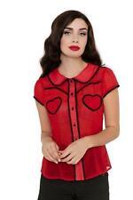 fb939c11c07f90 Vixen Women s Tops   Blouses for sale