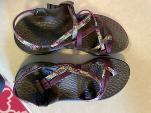 Women's Chaco Sandals size 8 NEW