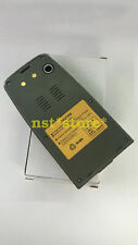 Applicable for Topcon GTS102R/GTS-105N Total Station TBB-2 NiMH Battery TBC-2-2H