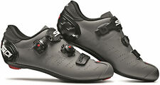 Sidi Ergo 5 Matt Giro D'Italia Ltd Edition Cycling Shoes - Grey