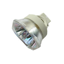 DLP Projector Replacement Lamp Bulb For Benq 5J.J3J05.001 MX760 MX761 MX812ST