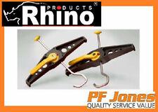 Rhino SafeClamp Ladder Clamps - RAS21