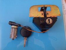SMART Auto Fortwo 450 COUPE 1999-2007 Kit di sostituzione LOCK