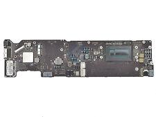 """Logic Board i5 1.3GHz 4GB RAM for MacBook Air 13"""" A1466 2013 2014 820-3437-A"""