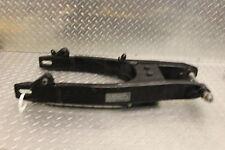 2003 HONDA SHADOW ACE 750 VT750CD DELUXE REAR SWINGARM SUSPENSION ARM