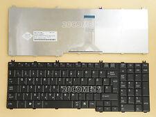 For Toshiba Satellite P505D P300 P300D P305 P305D L500 L500D Keyboard Hungarian